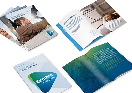 Printmedien550x388 通用电气旗下瑞士银行业务更名Cembra Money Bank
