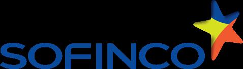 Sofinco logo 2009 法国个人消费信贷的公司Sofinco新Logo