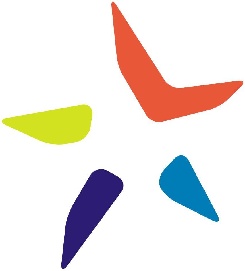 Sofinco logo 法国个人消费信贷的公司Sofinco新Logo