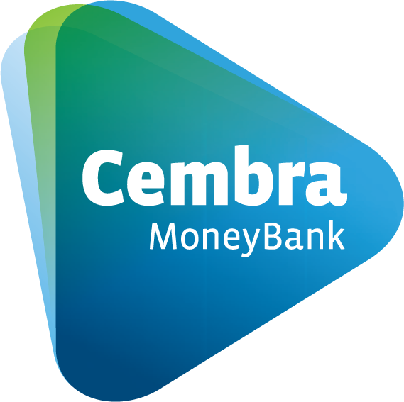 Cembra logo 2013 通用电气旗下瑞士银行业务更名Cembra Money Bank