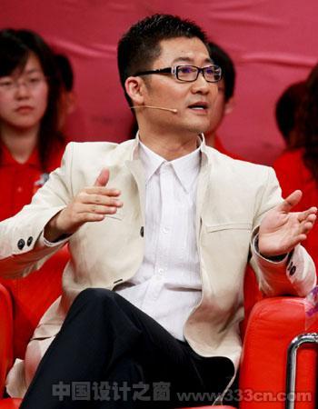 广告人看戛纳:访智立方品牌整合行销传播集团董事长杨石头