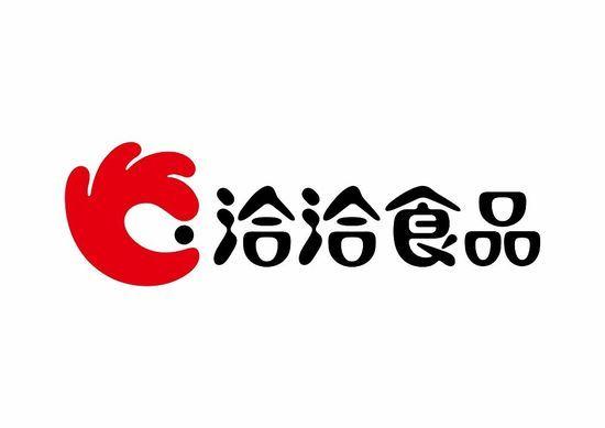 logo logo 标志 设计 矢量 矢量图 素材 图标 550_389