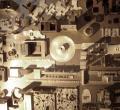 「OCAT国际艺术工作室交流计划」首期应邀艺术家作品展