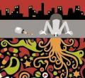 毒品:享乐・风险・依赖性海报展作品