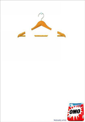 酷!国际广告创意欣赏 - 李积文 - lijiwen的博客