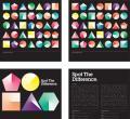 第六届伊萨卡海报设计大赛海报展作品