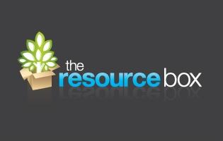 The Resource Box