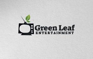 Green Leaf Entertainment
