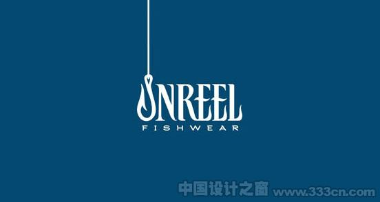 Jnreel FishWear