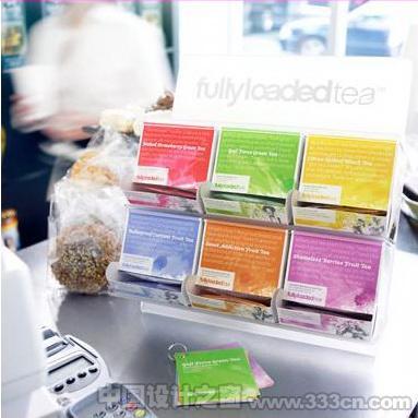 fully_loaded_tea_6