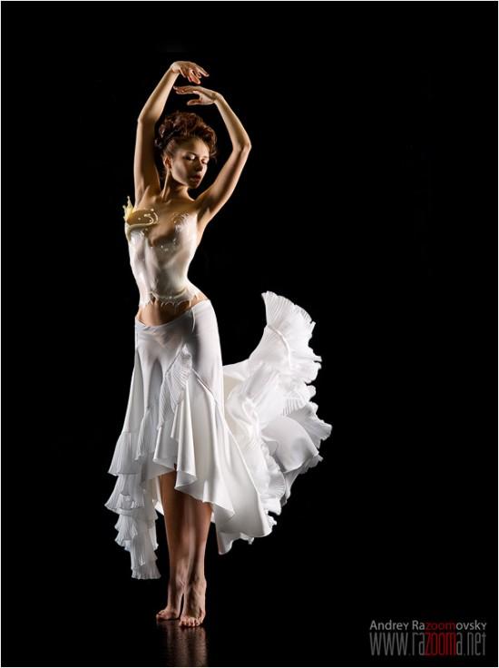 学跳国际标准舞心得体会 - 珠珠玉舞 - 珠珠玉舞