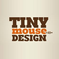 80款创新的精美标志设计