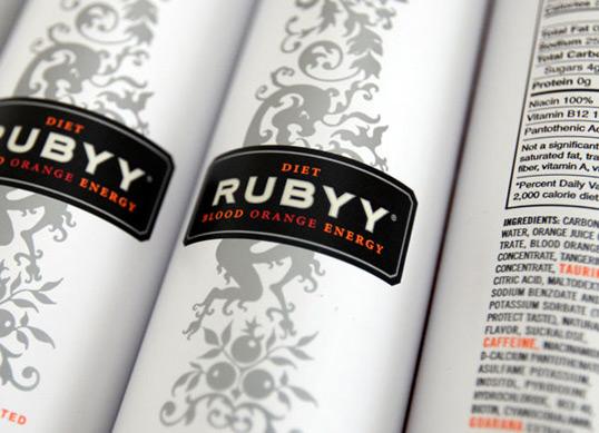 rubyy1