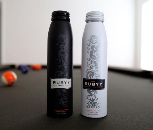 rubyy6