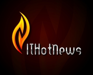 ihotnews-logo
