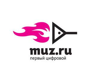 muz-ru