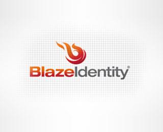 blaze-identity-logo