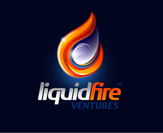 liquid-fire-logo