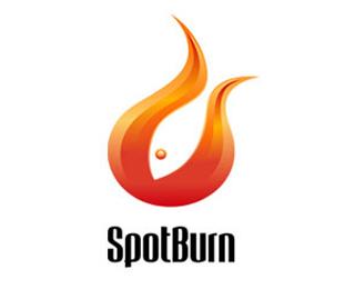 spot-burn-logo