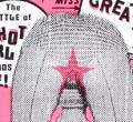 第16届美国科罗拉多国际海报双年展得奖作品