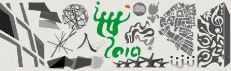 1 上海世博会各国参展logo