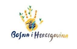 3 上海世博会各国参展logo