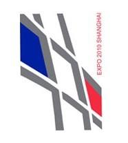 4 上海世博会各国参展logo
