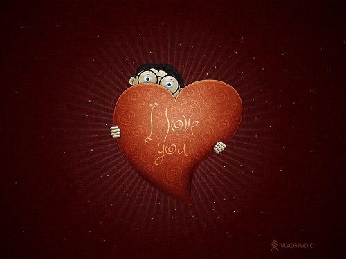 1-lovely-valentine-wallpaper