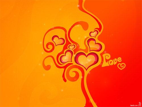 2-lovely-valentine-wallpaper