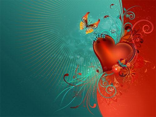 4-lovely-valentine-wallpaper