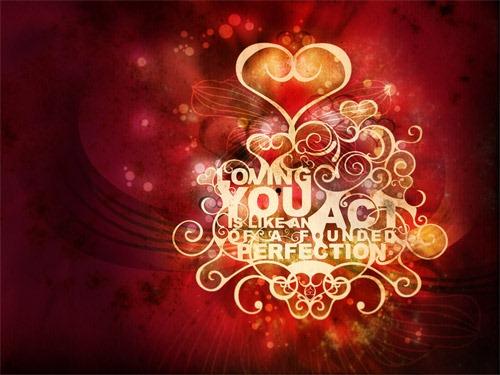 5-lovely-valentine-wallpaper