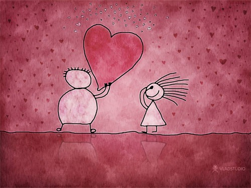 6-lovely-valentine-wallpaper