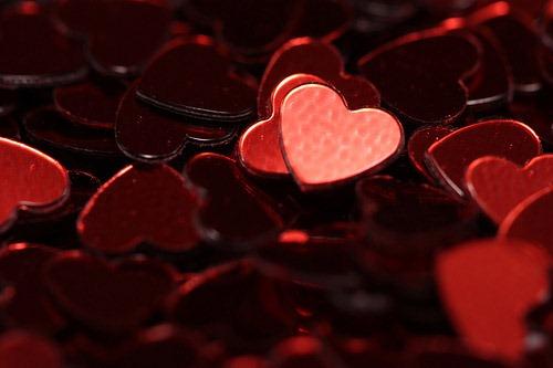 9-lovely-valentine-wallpaper