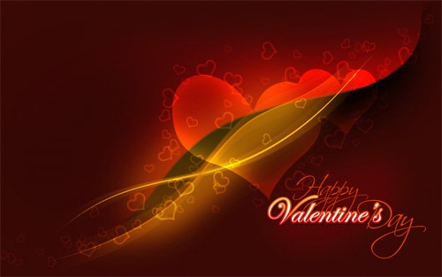 15-lovely-valentine-wallpaper