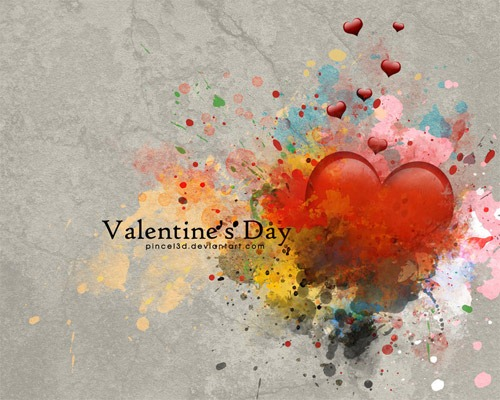 16-lovely-valentine-wallpaper