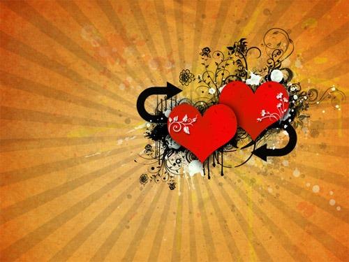 17-lovely-valentine-wallpaper