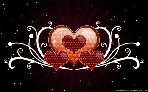 18-lovely-valentine-wallpaper