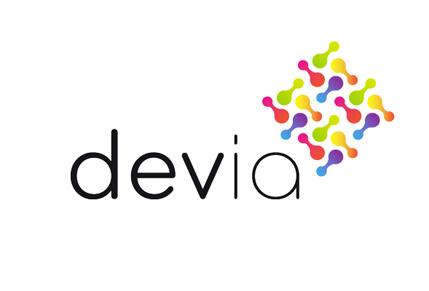 logo 设计 标志 创意 平面设计