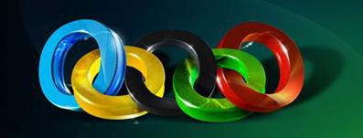 oly2020 申办2020年奥运会城市申奥Logo小汇总