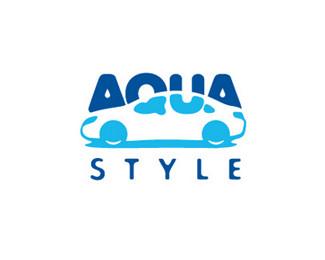 aqua_style