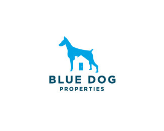 blue_dog_properties