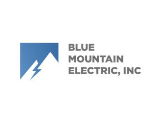 blue_mountain_electric