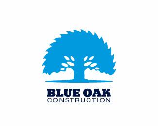 blue_oak_construction