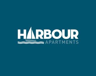harbour_apartments