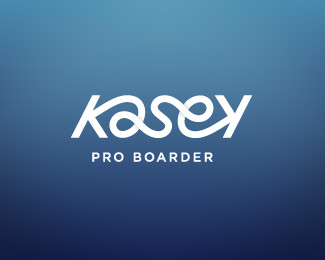 kasey_pro_boarder