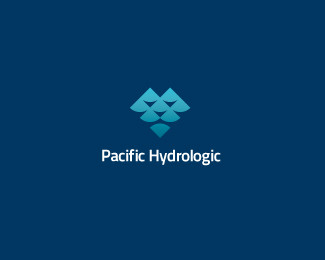 pacific_hydrologic