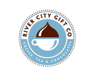 river_city_gift_co