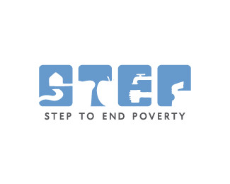 step_to_end_poverty