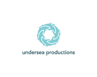 undersea_productions