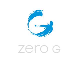 zero_g